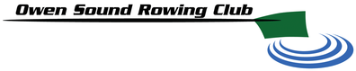 Owen Sound Rowing Club